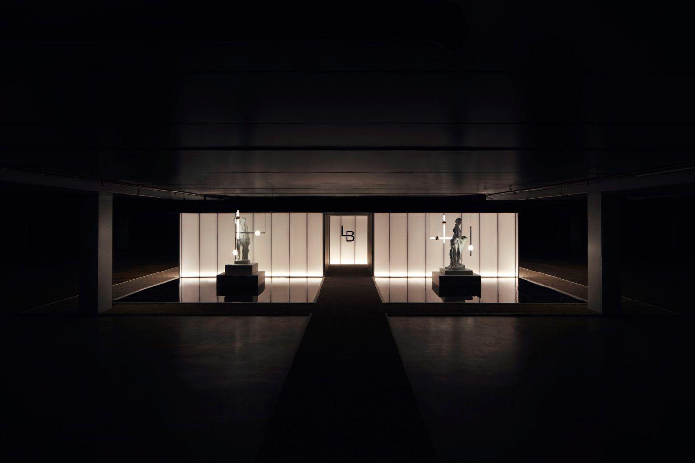 IGNANT-Design-Lee-Broom-Park-Life-1