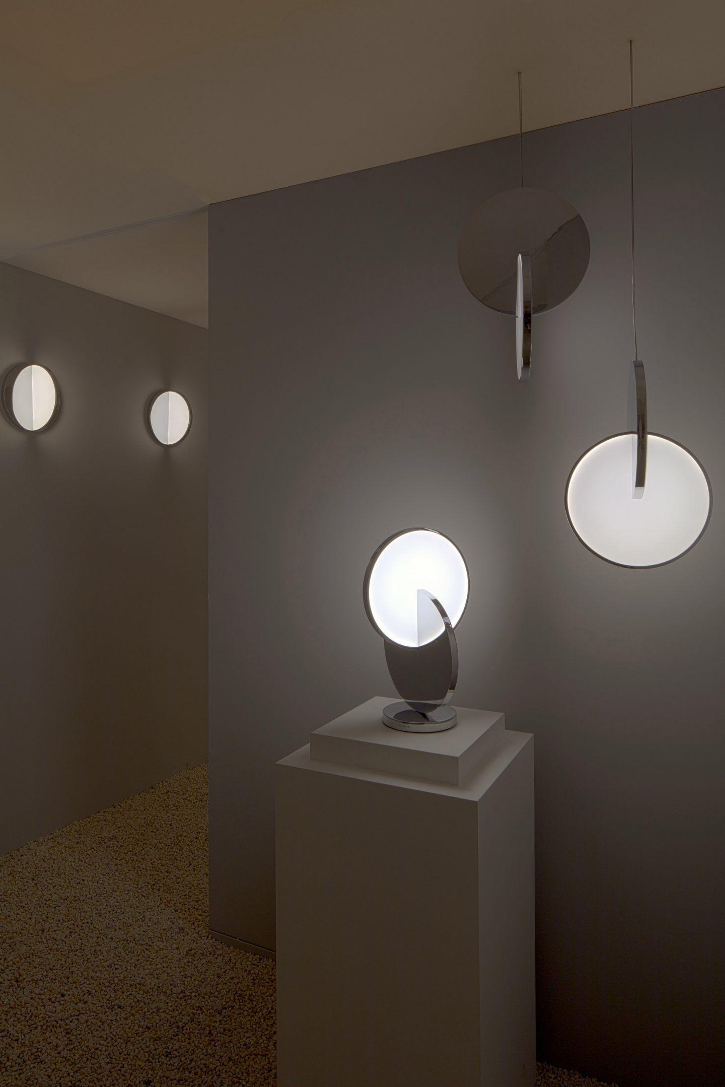IGNANT-Design-Lee-Broom-Park-Life-11
