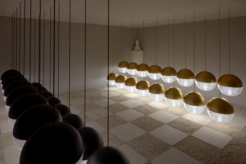 IGNANT-Design-Lee-Broom-Park-Life-13