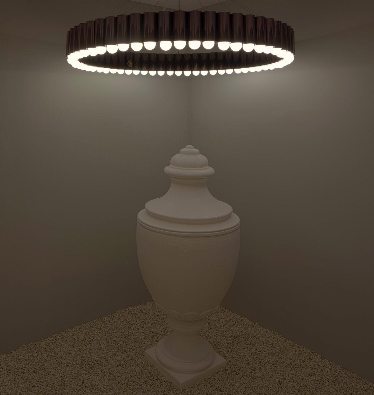 IGNANT-Design-Lee-Broom-Park-Life-14