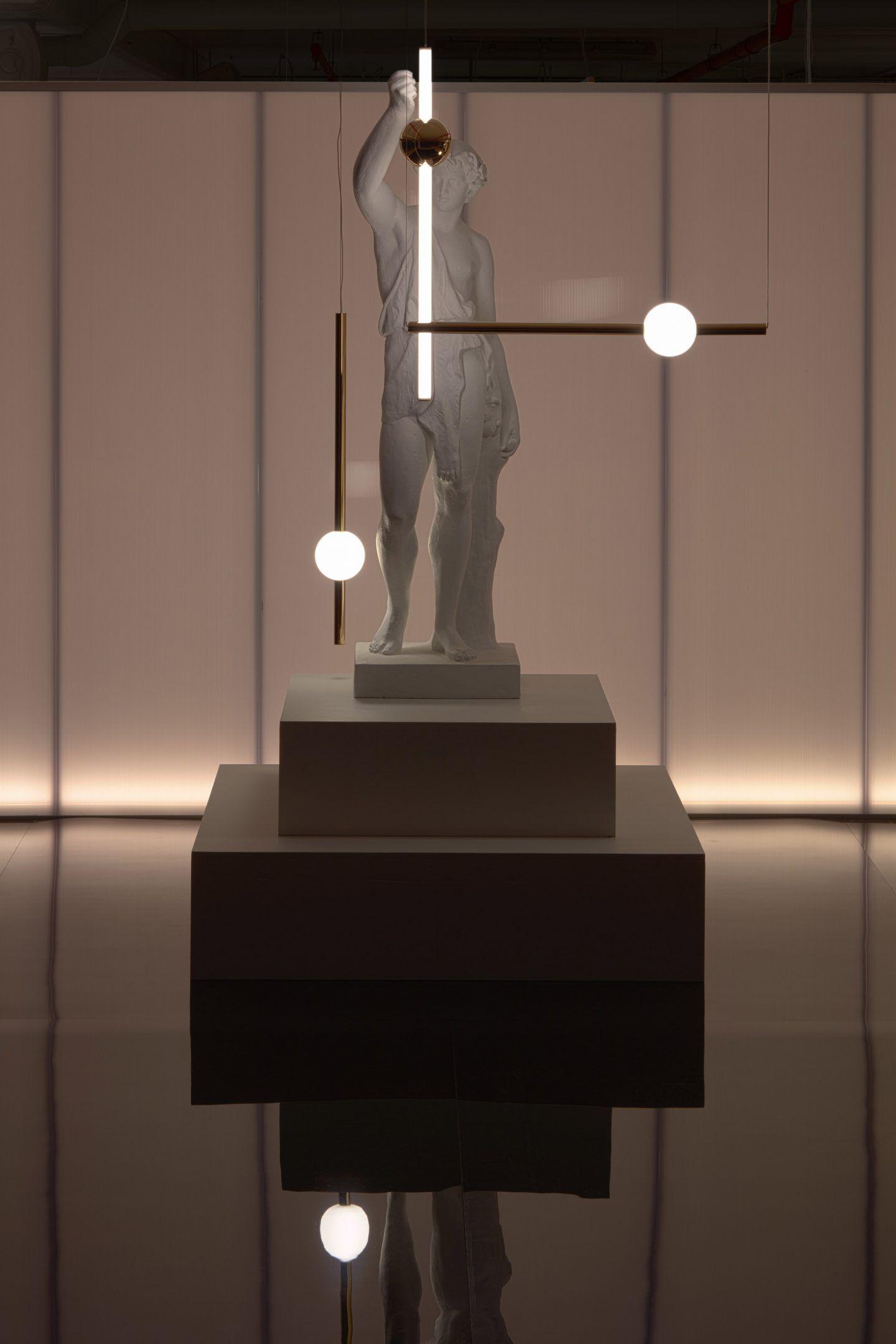 IGNANT-Design-Lee-Broom-Park-Life-2