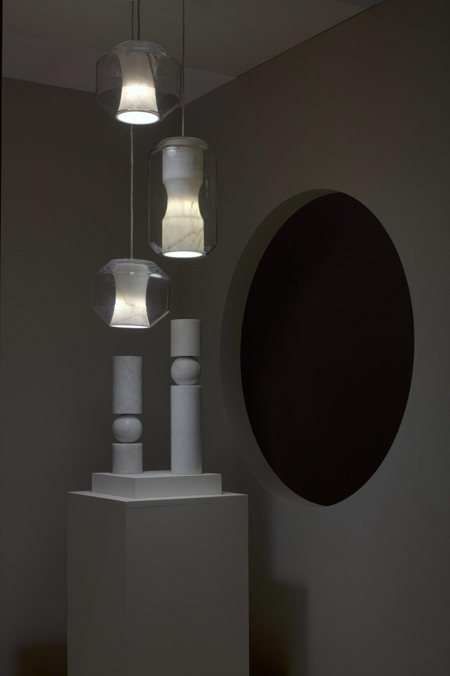 IGNANT-Design-Lee-Broom-Park-Life-6