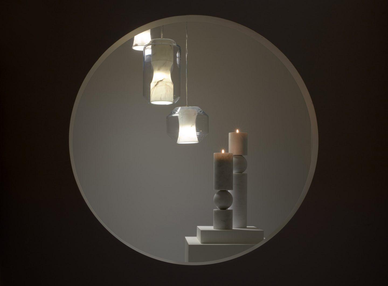 IGNANT-Design-Lee-Broom-Park-Life-7
