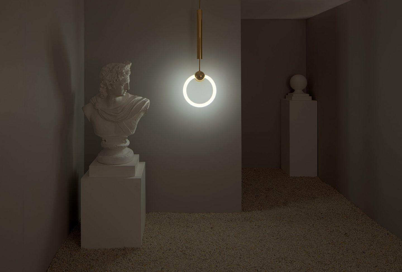 IGNANT-Design-Lee-Broom-Park-Life-8