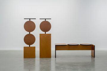 IGNANT-Design-Marta-Ayala-Herrera-002