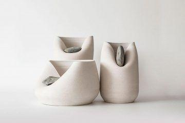 ignant-design-martin-azua-stone-3