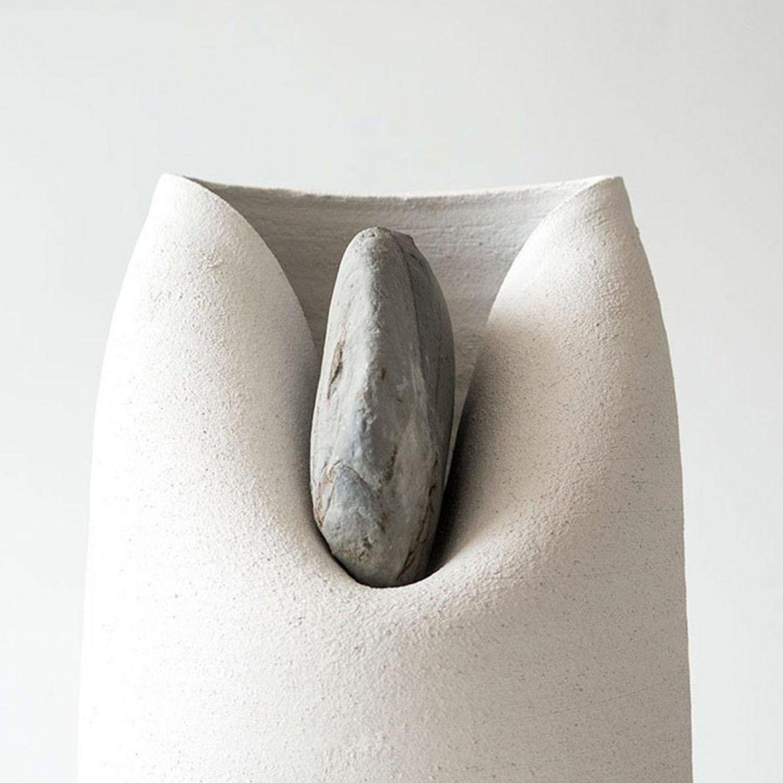 ignant-design-martin-azua-stone-header