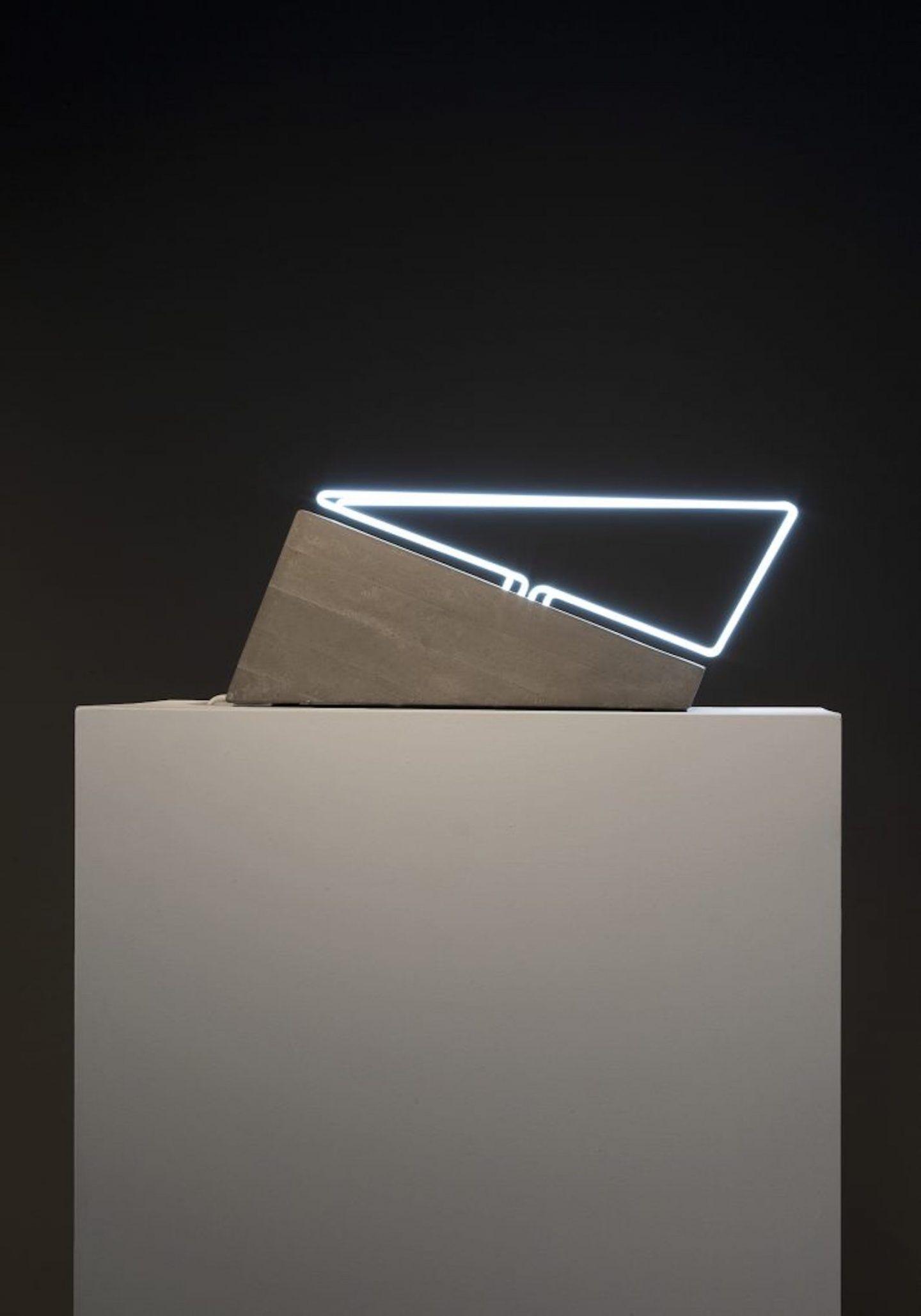 IGNANT-Design-Morgane-Tschiember-002