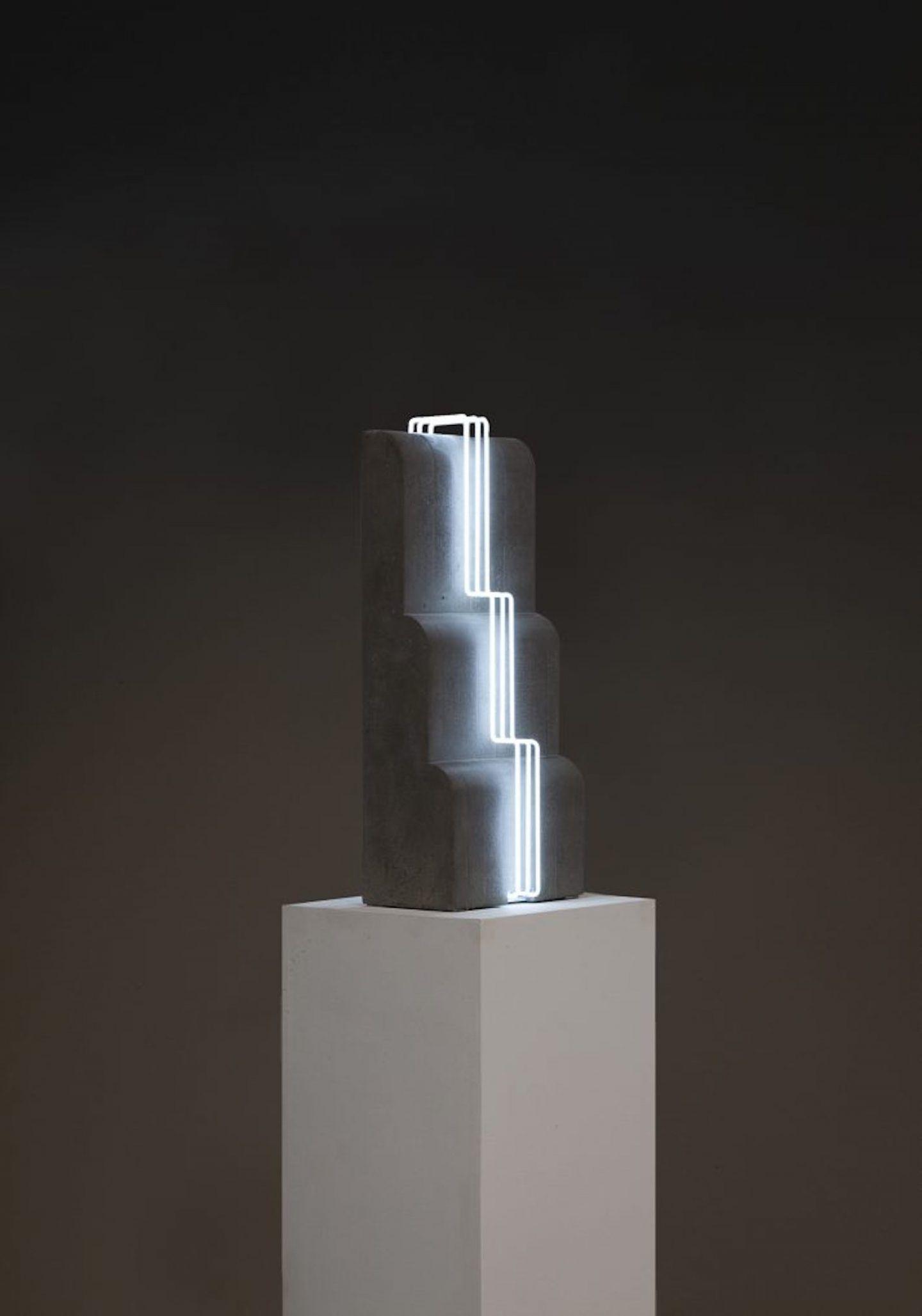 IGNANT-Design-Morgane-Tschiember-003