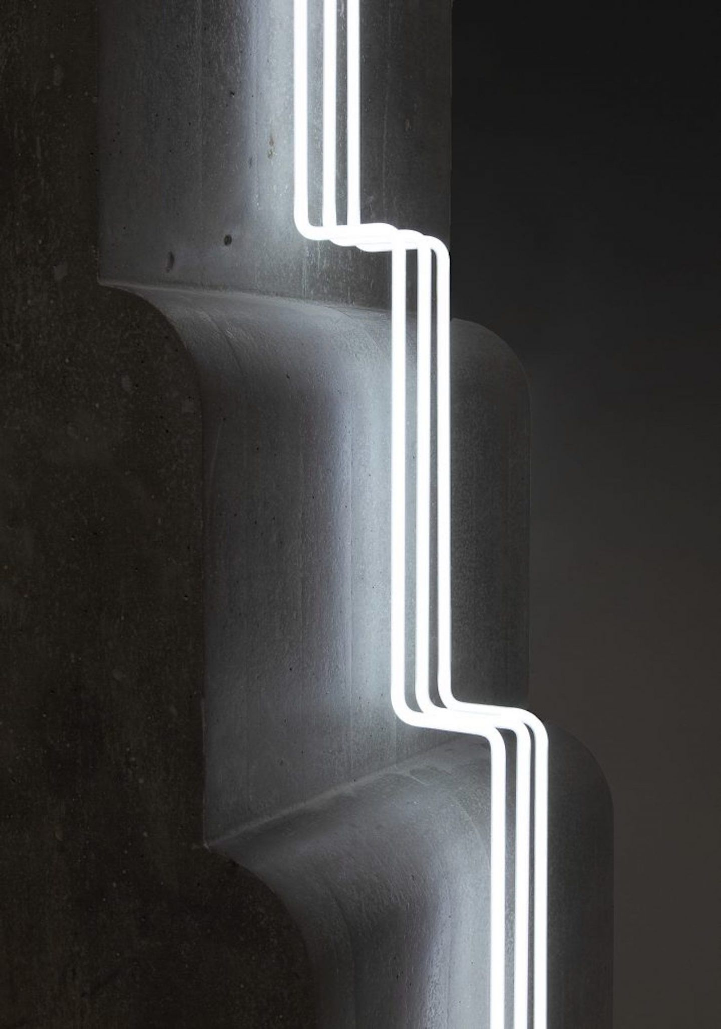 IGNANT-Design-Morgane-Tschiember-004