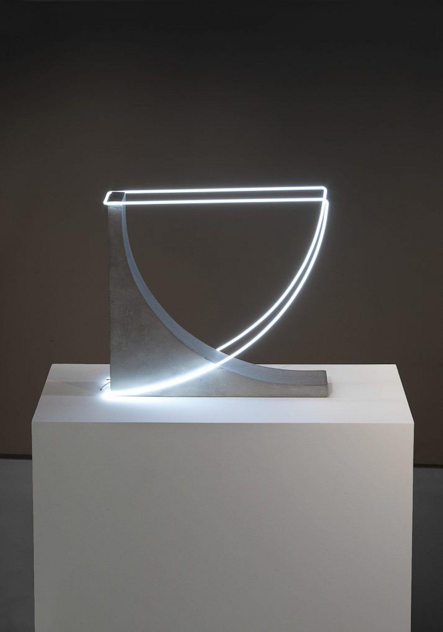 IGNANT-Design-Morgane-Tschiember-005