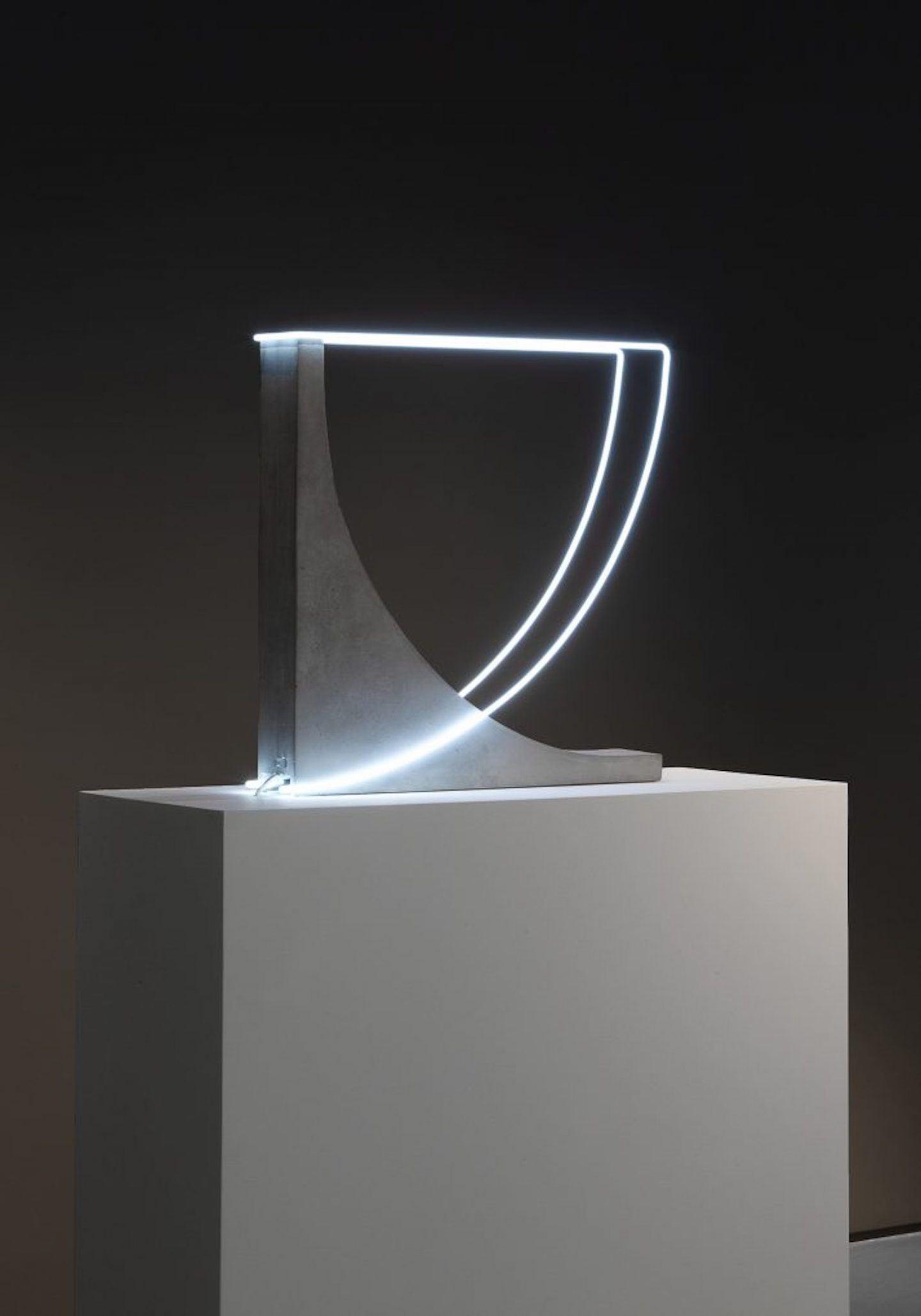 IGNANT-Design-Morgane-Tschiember-006