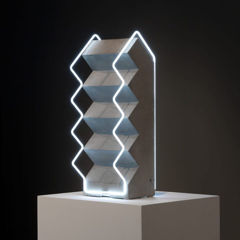 IGNANT-Design-Morgane-Tschiember-007