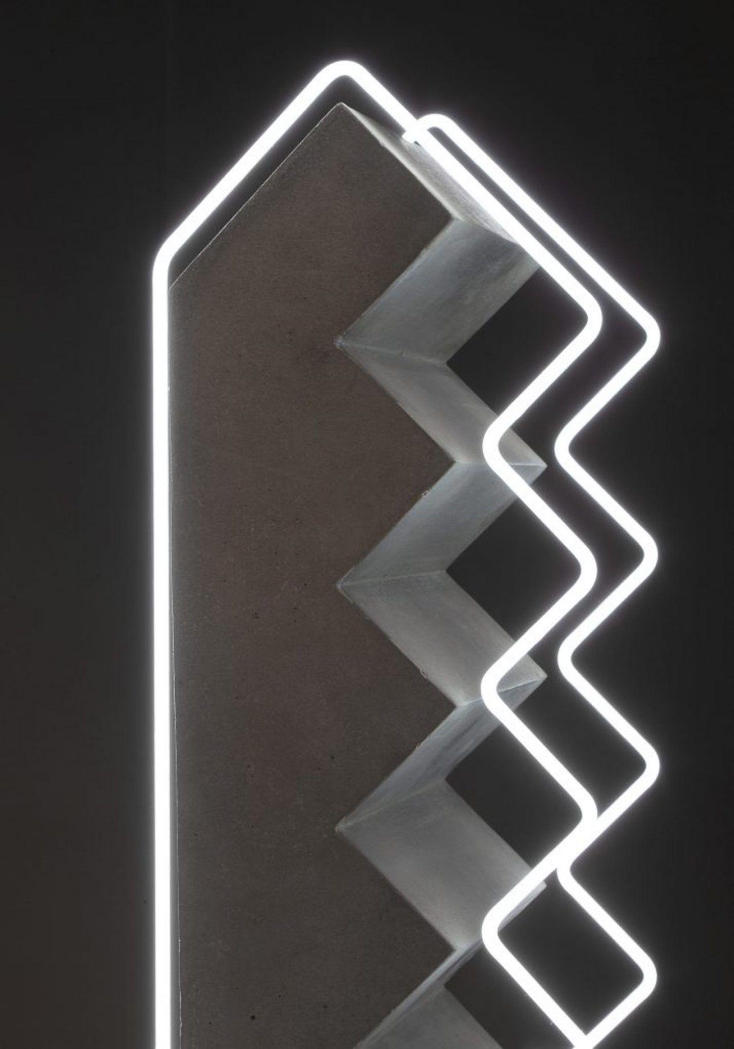 IGNANT-Design-Morgane-Tschiember-008