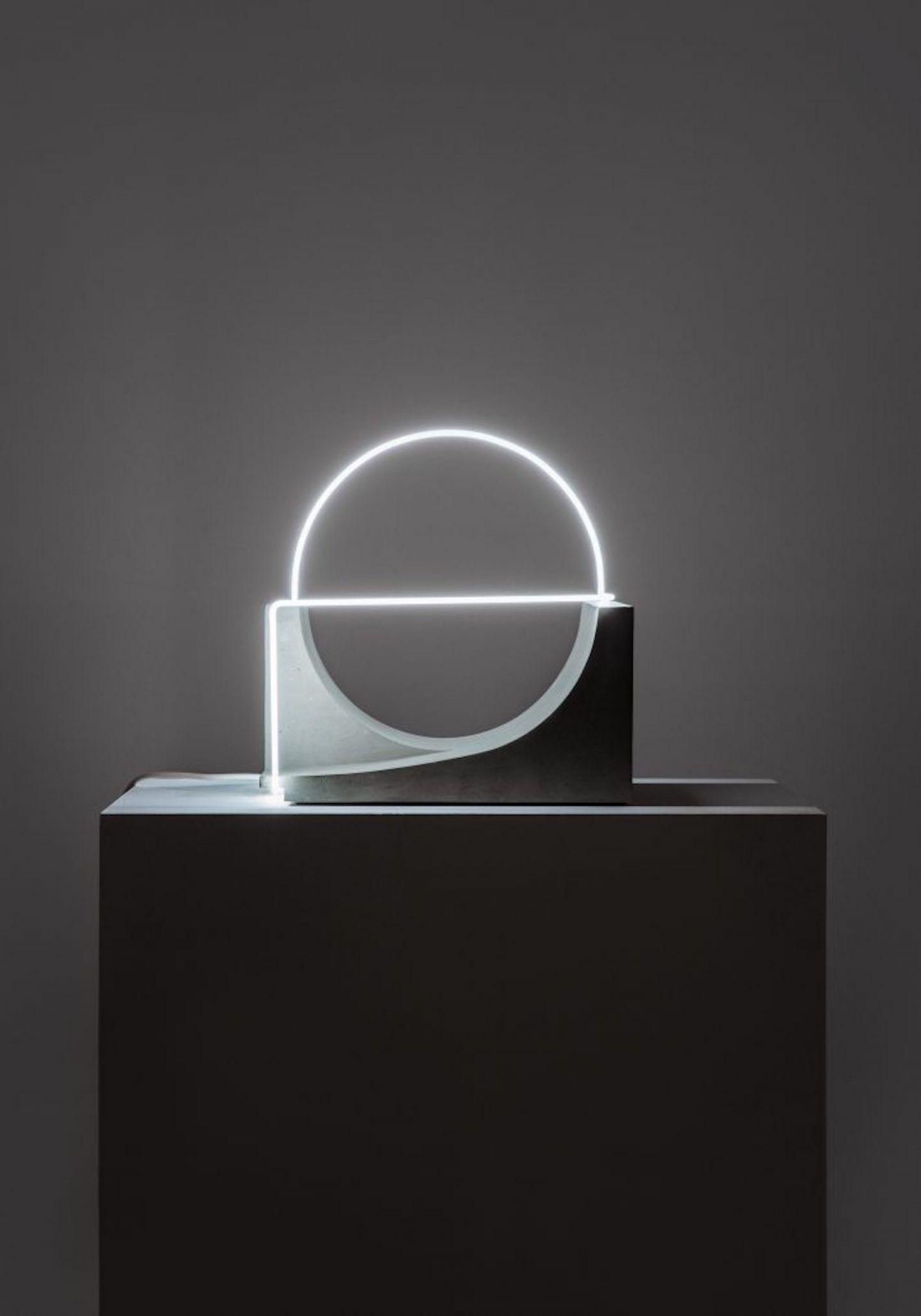 IGNANT-Design-Morgane-Tschiember-009
