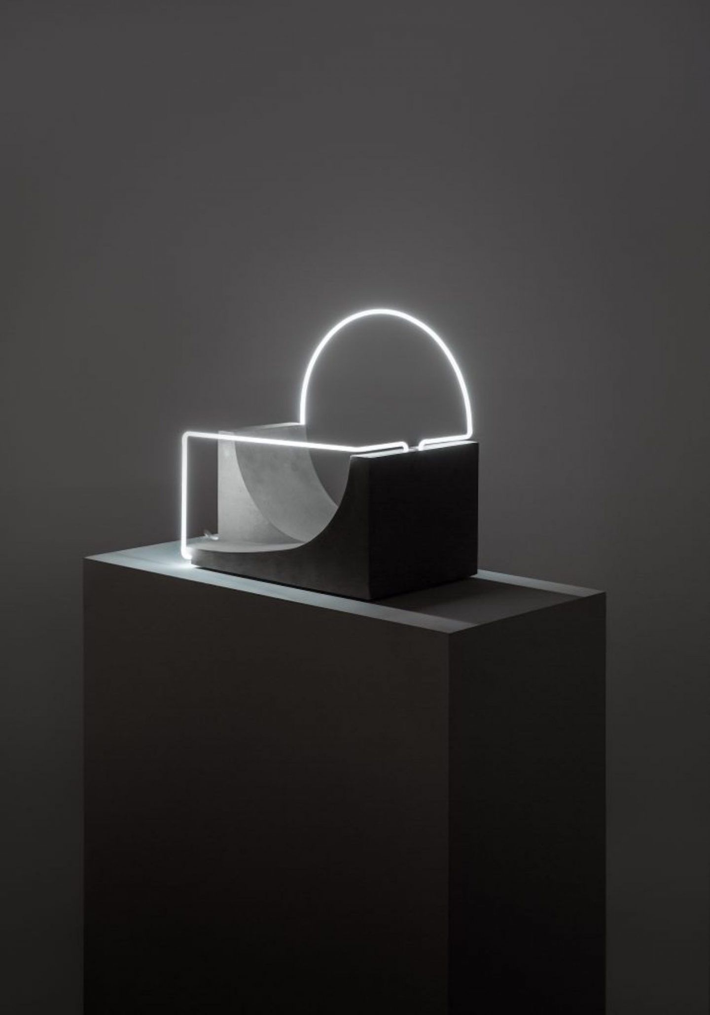 IGNANT-Design-Morgane-Tschiember-010