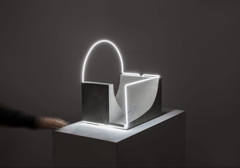 IGNANT-Design-Morgane-Tschiember-011