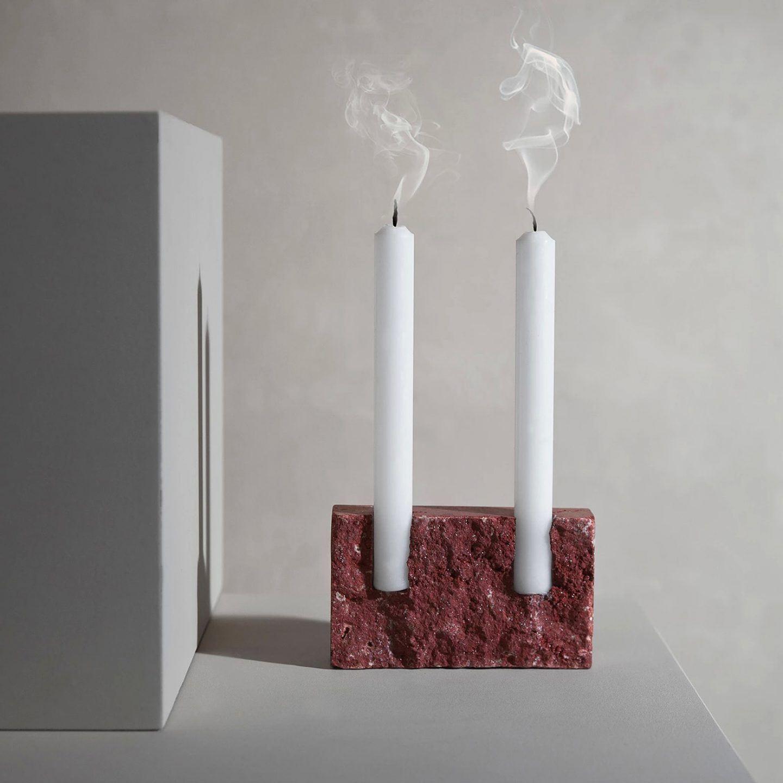 IGNANT-Design-Sanna-Volker-Snug-1