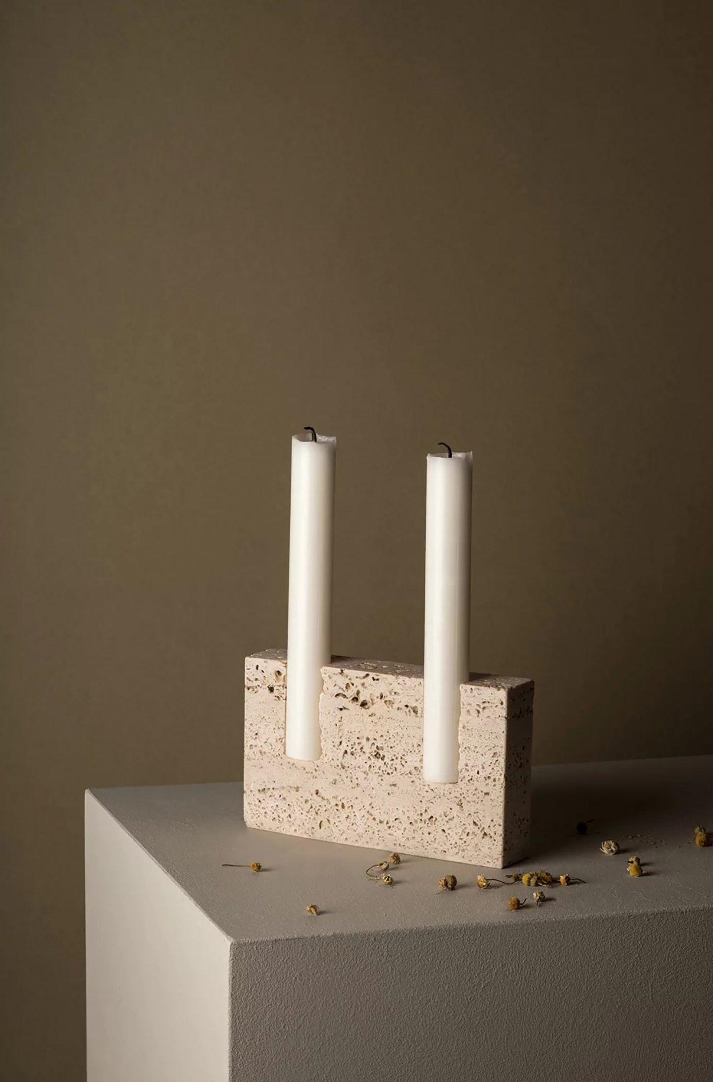 IGNANT-Design-Sanna-Volker-Snug-6