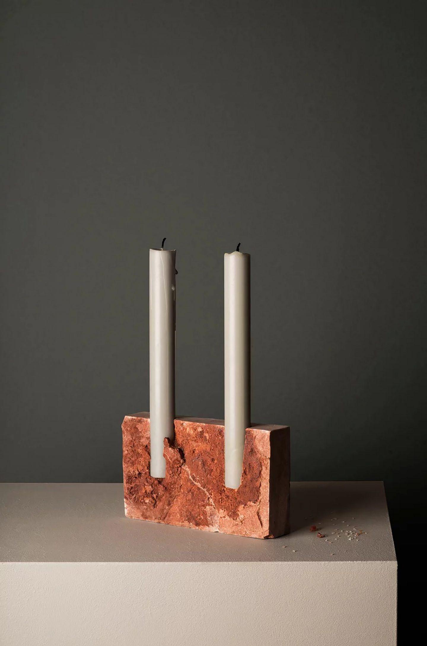 IGNANT-Design-Sanna-Volker-Snug-8