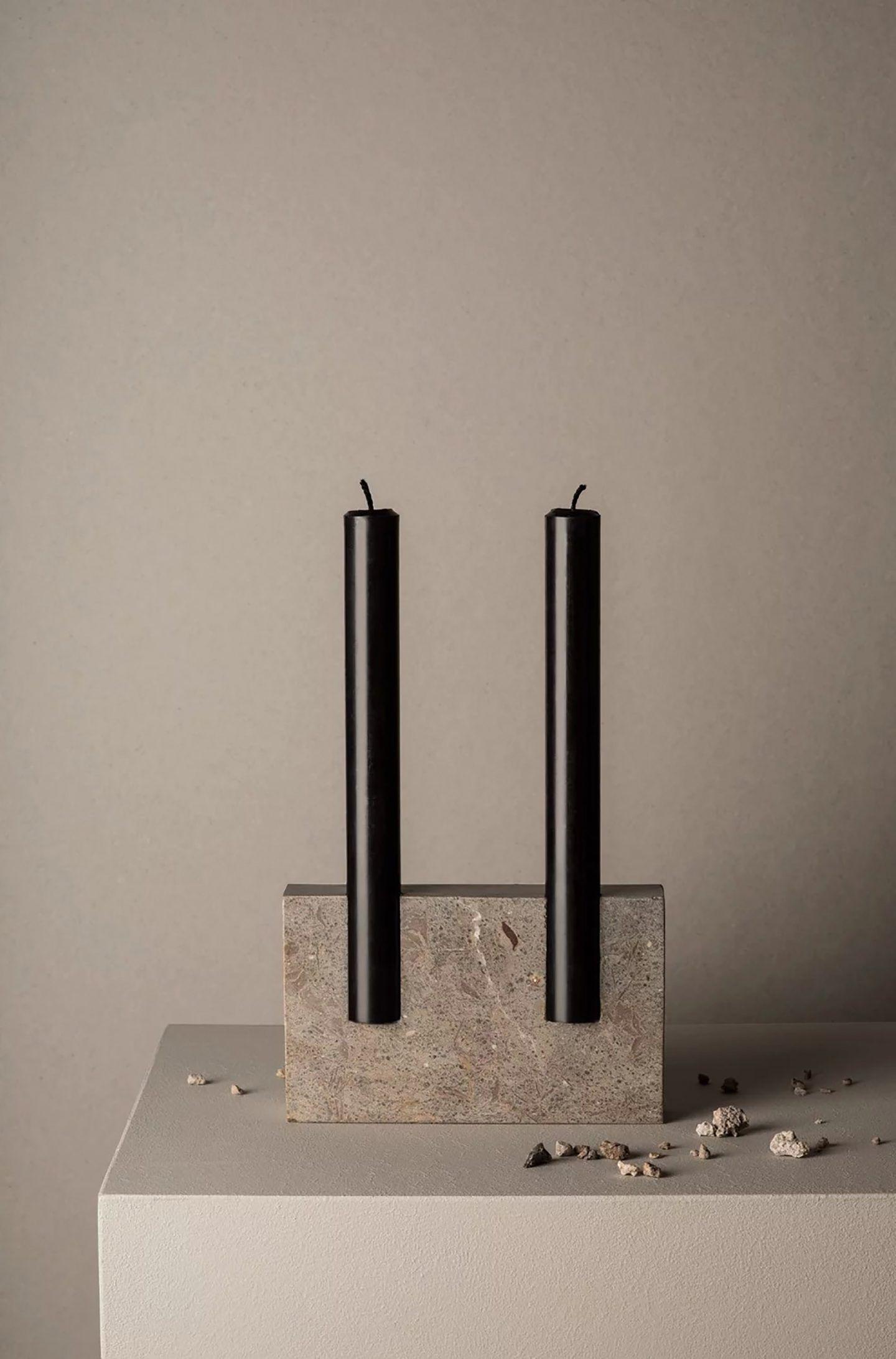 IGNANT-Design-Sanna-Volker-Snug-9