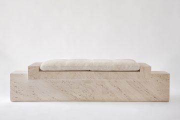 ignant-design-stephane-parmentier-otranto-bench-1