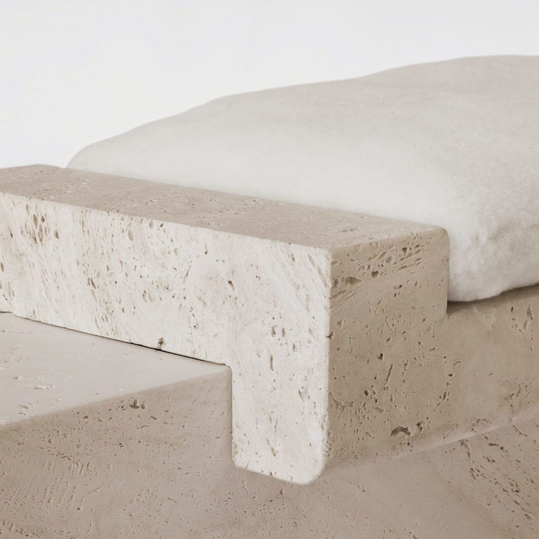 ignant-design-stephane-parmentier-otranto-bench-2