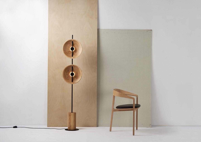 IGNANT-Design-Tom-Fereday-Mito-1