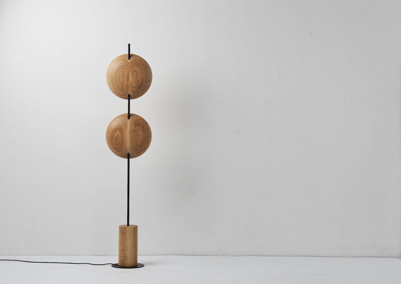 IGNANT-Design-Tom-Fereday-Mito-12