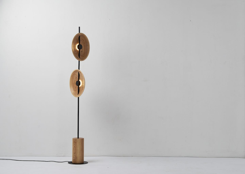 IGNANT-Design-Tom-Fereday-Mito-15