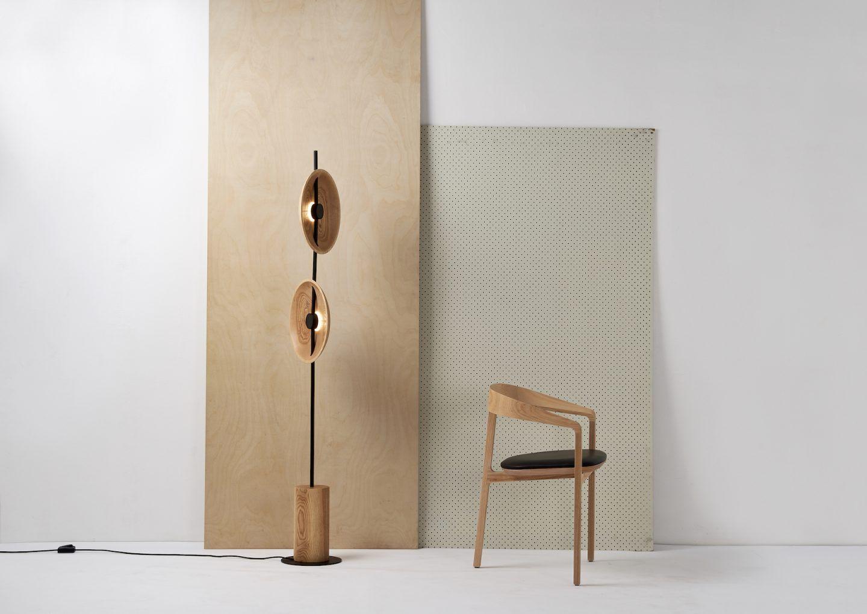 IGNANT-Design-Tom-Fereday-Mito-2