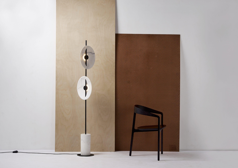 IGNANT-Design-Tom-Fereday-Mito-5