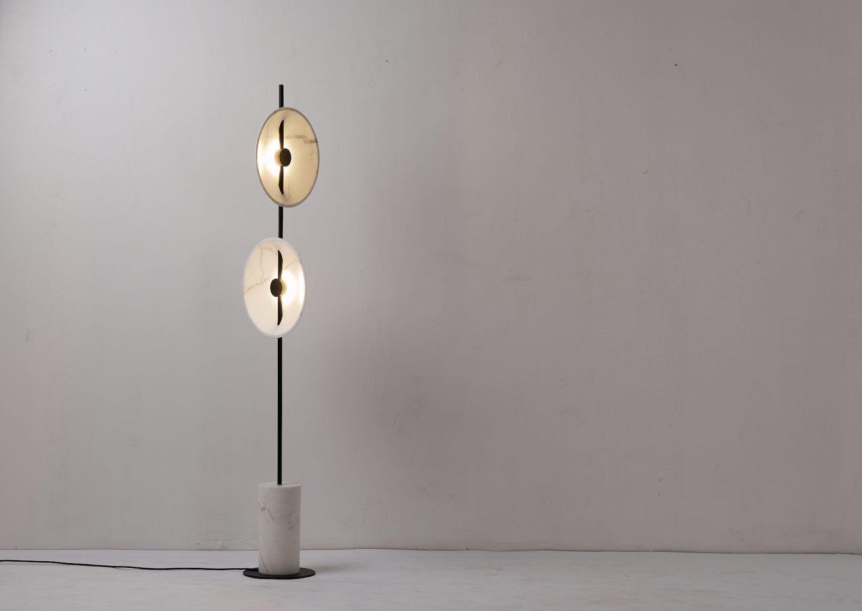 IGNANT-Design-Tom-Fereday-Mito-6