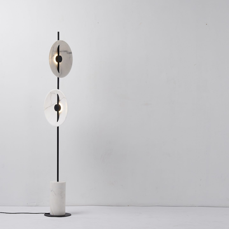 IGNANT-Design-Tom-Fereday-Mito-7