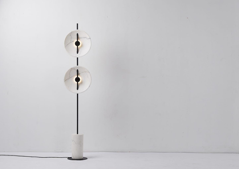 IGNANT-Design-Tom-Fereday-Mito-8