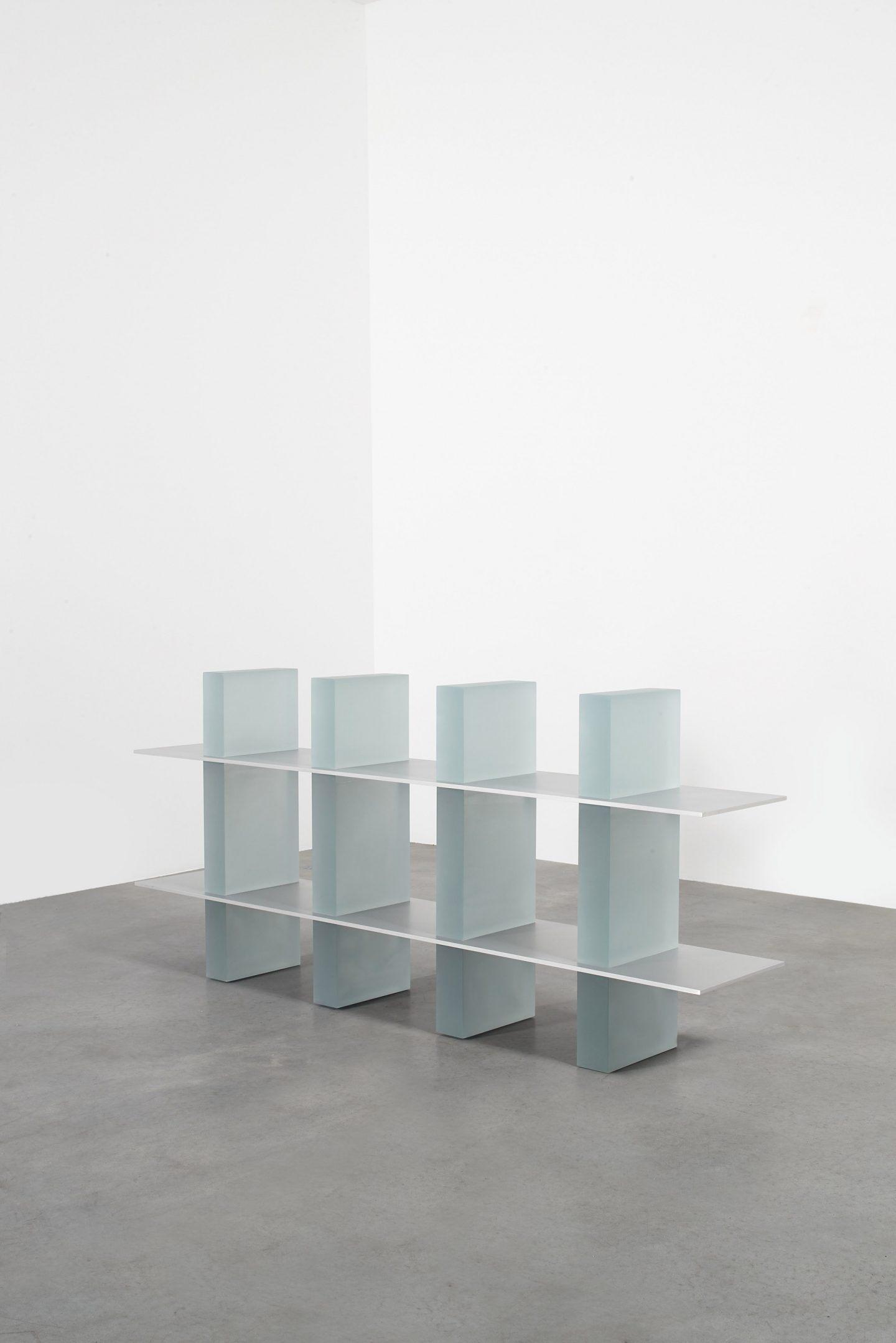 IGNANT-Design-Wonmin-Park-Haze-Shelf-7
