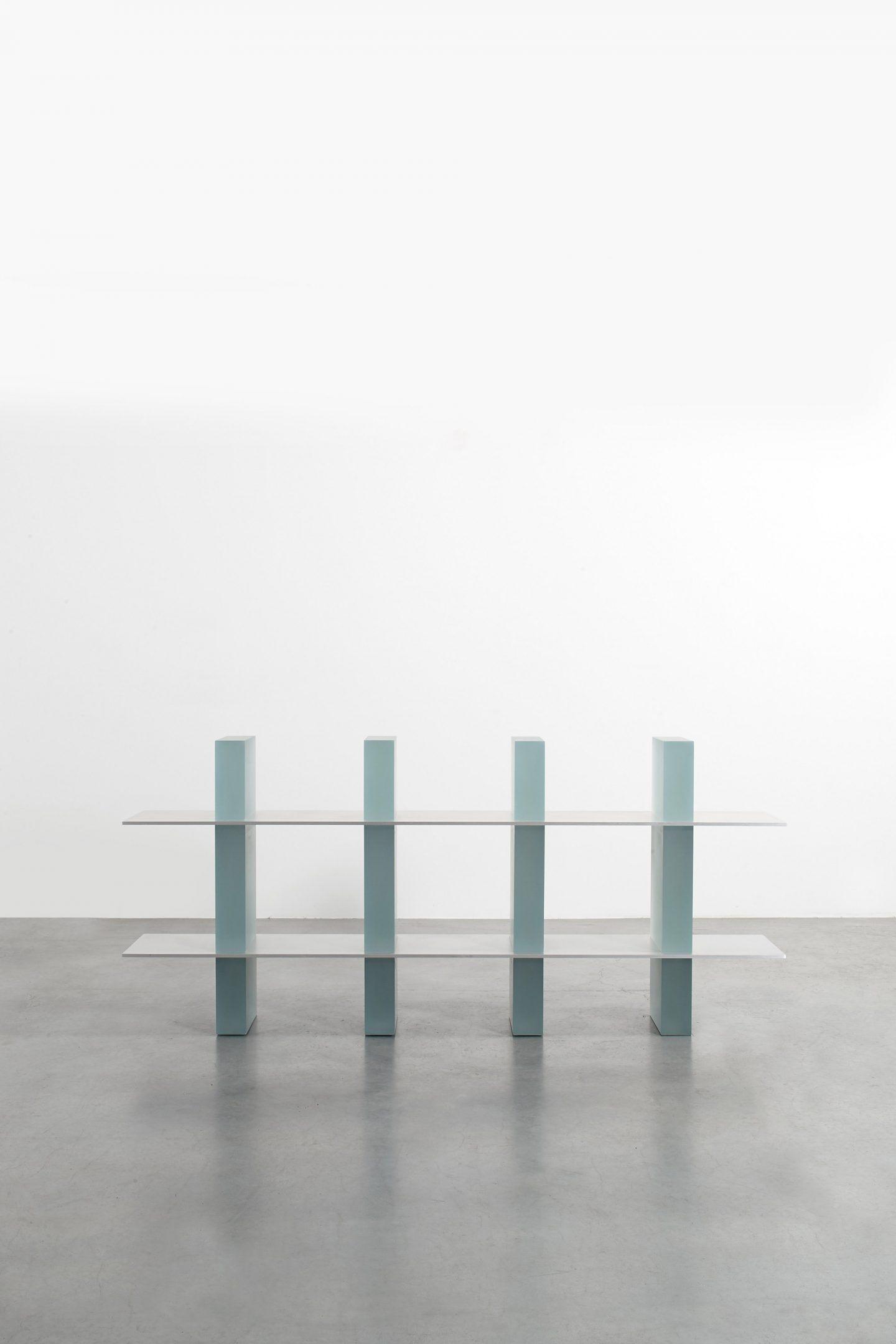IGNANT-Design-Wonmin-Park-Haze-Shelf-8