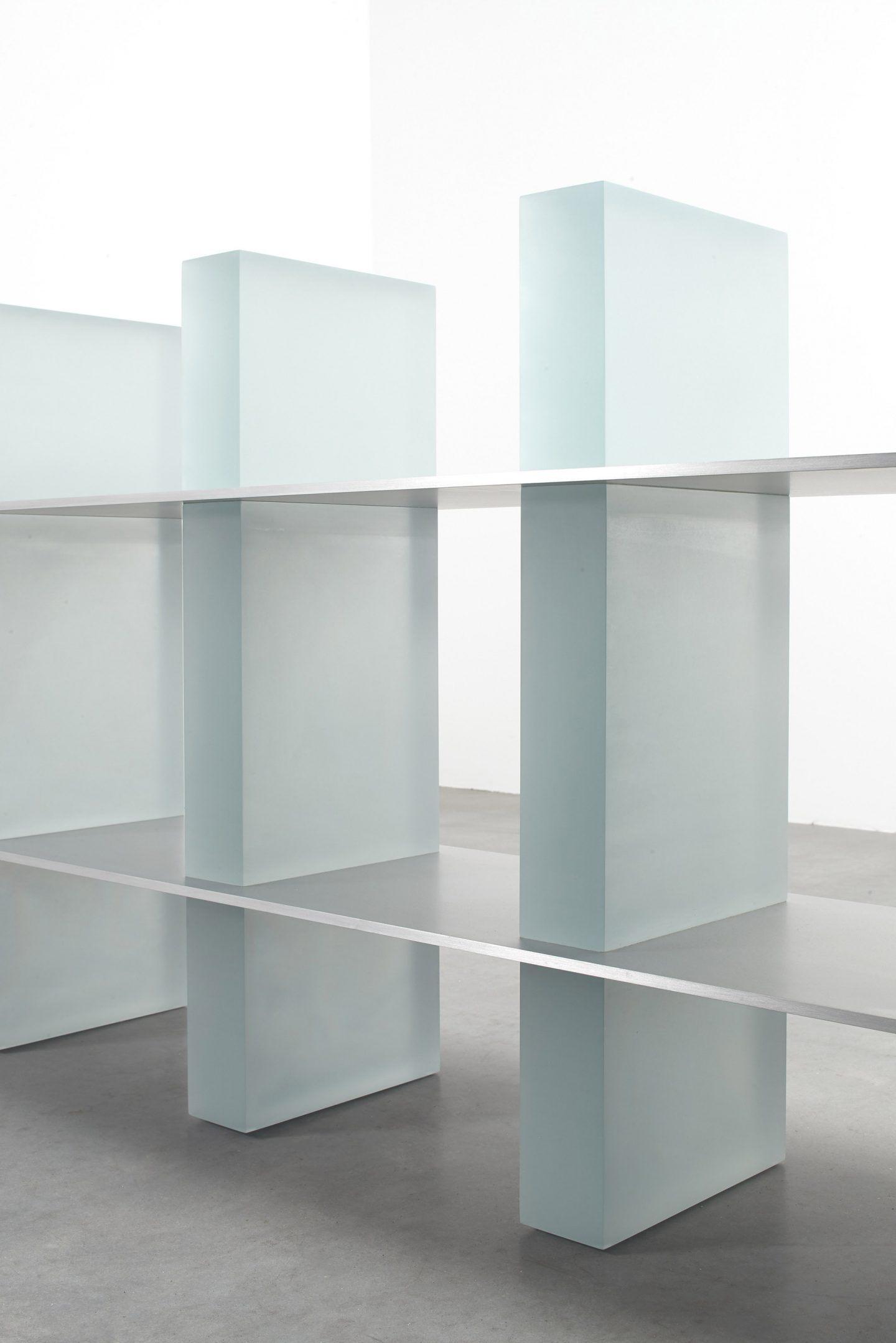 IGNANT-Design-Wonmin-Park-Haze-Shelf-9