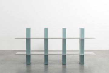 ignant-design-wonmin-park-haze-shelf-feature