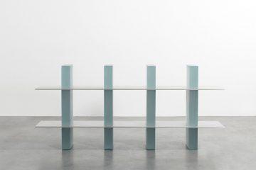 ignant-design-wonmin-park-haze-shelf-feature
