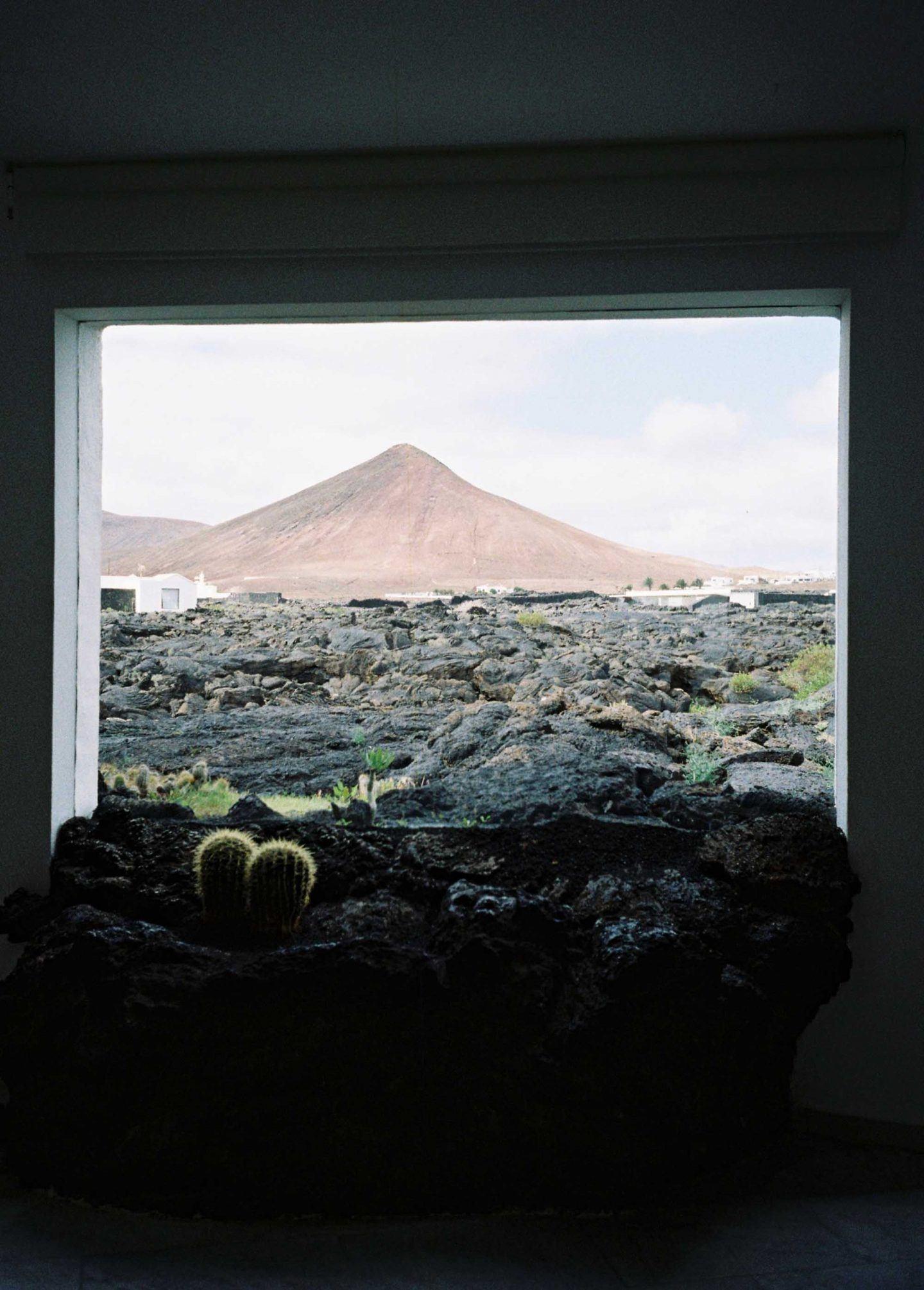 IGNANT-Photography-Arturo-Bamboo-Lanzarote-11