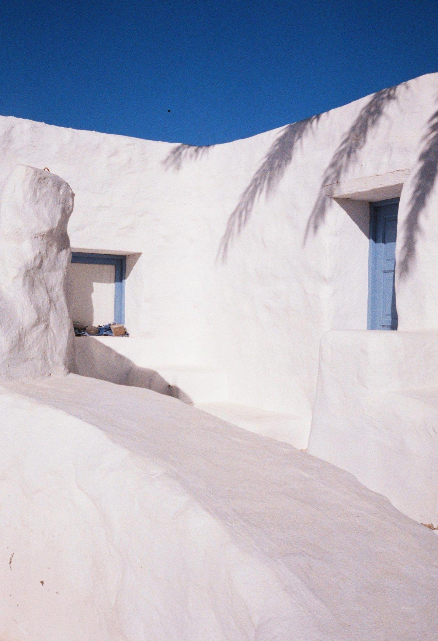 IGNANT-Photography-Arturo-Bamboo-Lanzarote-17