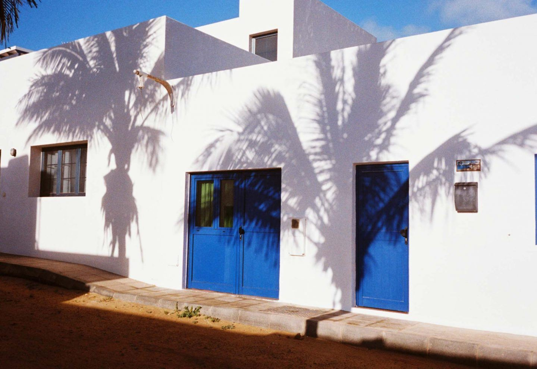 IGNANT-Photography-Arturo-Bamboo-Lanzarote-20