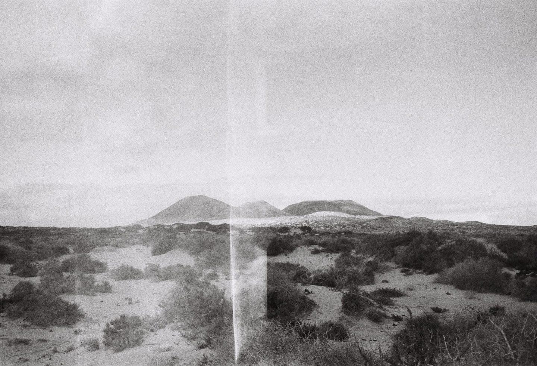 IGNANT-Photography-Arturo-Bamboo-Lanzarote-31
