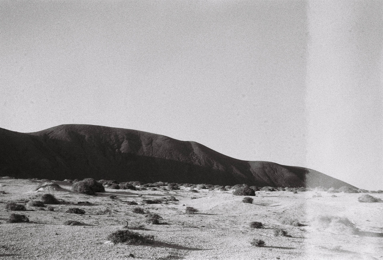 IGNANT-Photography-Arturo-Bamboo-Lanzarote-33