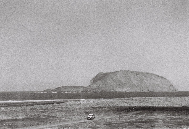 IGNANT-Photography-Arturo-Bamboo-Lanzarote-35