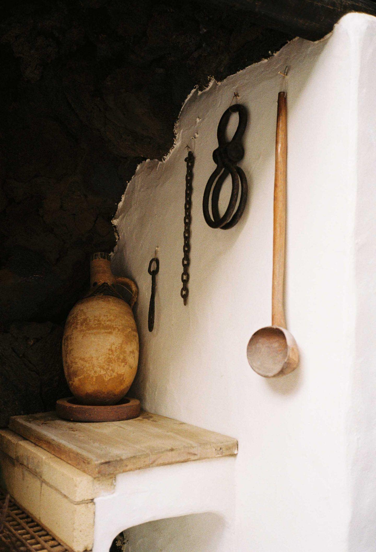 IGNANT-Photography-Arturo-Bamboo-Lanzarote-9