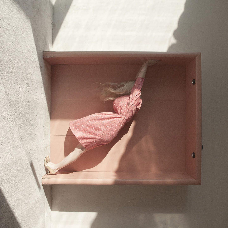 IGNANT-Photography-Cristina-Coral-Alternative-Perspective-002