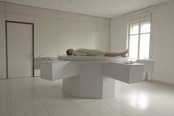 IGNANT-Photography-Cristina-Coral-Alternative-Perspective-004