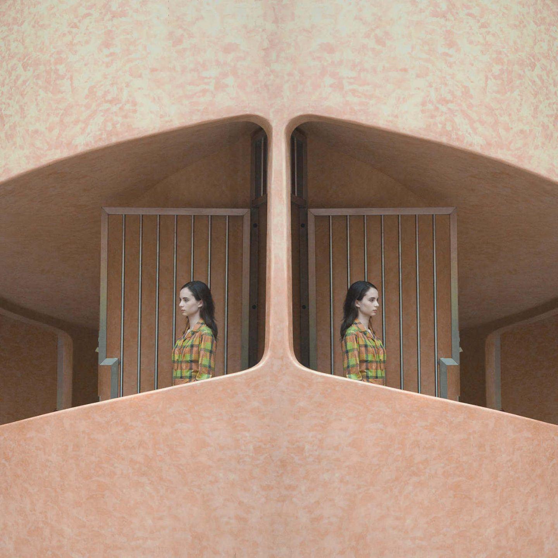 IGNANT-Photography-Cristina-Coral-Alternative-Perspective-005